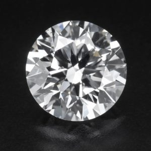 Loose Cut Diamonds by New Century Creations
