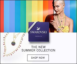 www.swarovski.com